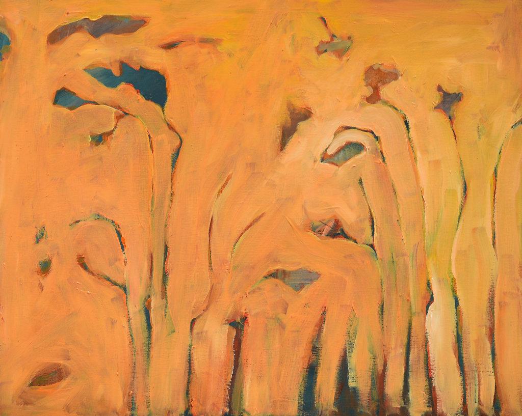 Joanna-Skurska-Astwerk-03-16-40-x-50-cm-Oil-on-Wood-2016.jpg